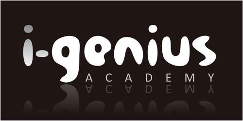 New i-genius Academy for social entrepreneurs