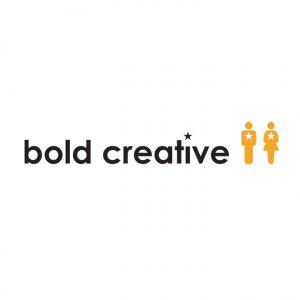 Bold Creative win BAFTA