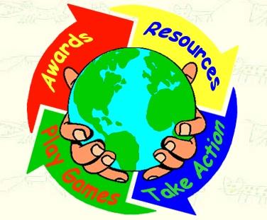 Call for 2010 Eco-Heros