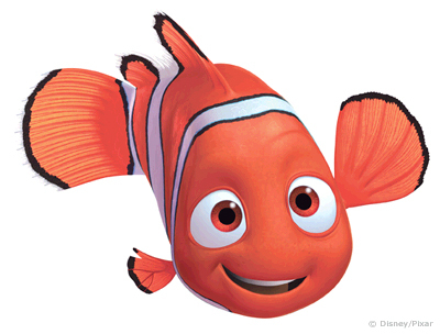Nemo's Answer to Wind Farming