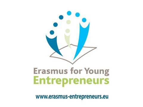 Erasmus for Social Entrepreneurs