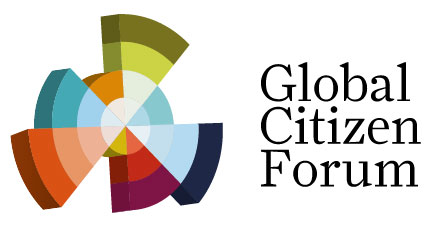 Global Citizen Forum & CCEG Website Launch