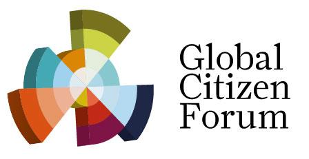 Global Citizen Forum & CCEG Website Launch