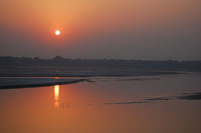 India Impact Investing Ecosystem