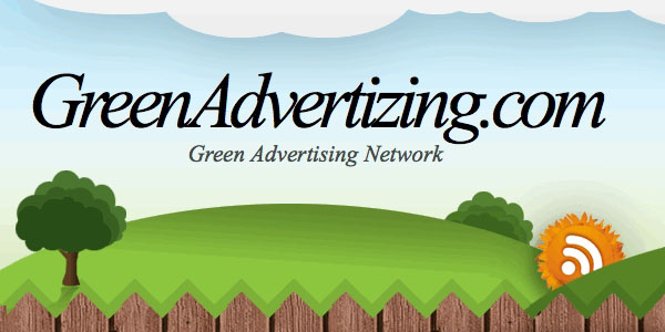Green Advertising Network