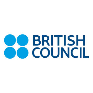British Council's The Great Debate
