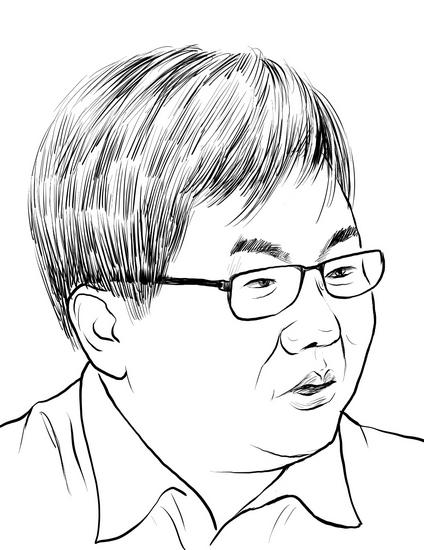 Yuan Gu on Social Entrepreneurship and China