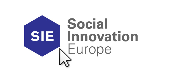 Social Innovation Europe is calling for you!