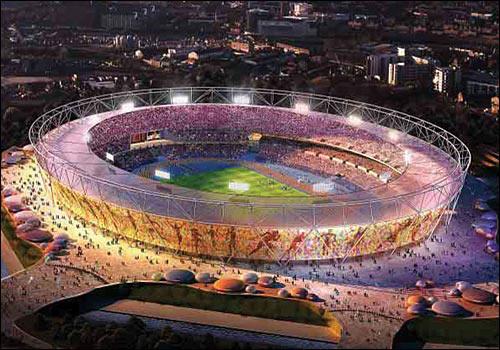 i-genius named strategic partner of Olympic's arc