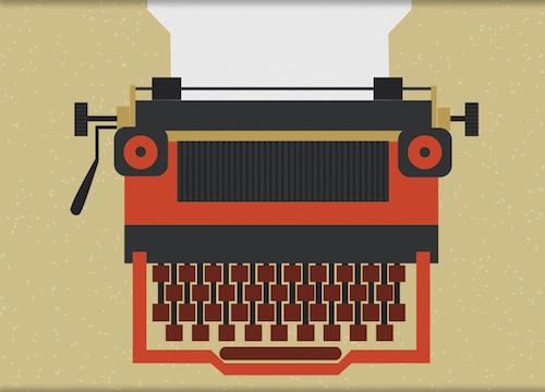 Write Like A Pro